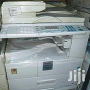 Ricoh Mp 2000 Photocopier Machines | Computer Accessories  for sale in Nairobi, Nairobi Central