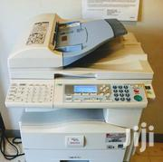 Amazing Ricoh Mp 171 Photocopier | Computer Accessories  for sale in Nairobi, Nairobi Central