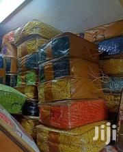 Turkish Seat Covers 3'2'1'1 | Home Accessories for sale in Nairobi, Nairobi Central