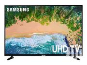 Samsung 55 Inch 4k Smart TV | TV & DVD Equipment for sale in Nairobi, Nairobi Central