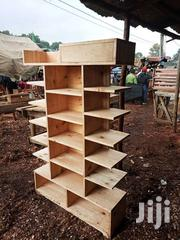 Bar Wine Rack | Furniture for sale in Nairobi, Ngando
