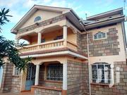 House for Sale | Houses & Apartments For Sale for sale in Kiambu, Hospital (Thika)