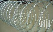 10m Clipped Razor Wire For Fence | Manufacturing Materials & Tools for sale in Nairobi, Nairobi Central