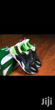 Puma RS-X Sneakers | Shoes for sale in Nairobi, Nairobi Central