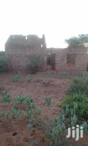 With Clean Title In Hand | Land & Plots For Sale for sale in Kajiado, Matapato South