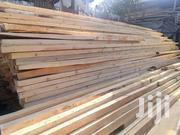 Selling Roofing Timber | Building Materials for sale in Kisumu, Kondele