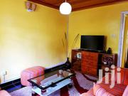 Executive 1br Fully Furnished Apartment To Let In Runda   Short Let for sale in Nairobi, Kitisuru