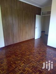 Spacious 2br Apartment to Let in Lavington | Houses & Apartments For Rent for sale in Nairobi, Kilimani