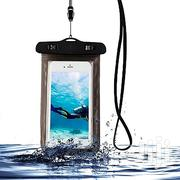 Underwater Cellphone Dry Bag Case Black | Bags for sale in Nairobi, Nairobi Central
