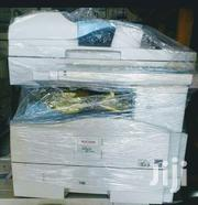 Ever Best Office Ricoh Photocopier Machines | Computer Accessories  for sale in Nairobi, Nairobi Central