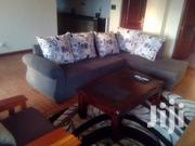 Executive 1br Fully Furnished Apartment to Let in Kilimani | Short Let for sale in Nairobi, Kilimani