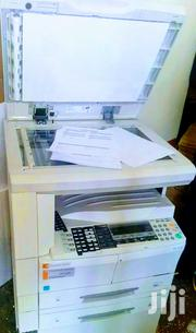 Functional Kyocera Km 2050 Photocopier Machine | Computer Accessories  for sale in Nairobi, Nairobi Central