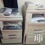 Extraordinary And Excellent Kyocera Km 2050 Photocopier   Computer Accessories  for sale in Nairobi, Nairobi Central
