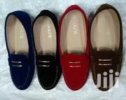 Flat Shoes | Shoes for sale in Nairobi, Harambee