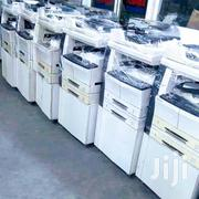 Applicable And Easy Kyocera Km 2050 Photocopiers | Computer Accessories  for sale in Nairobi, Nairobi Central