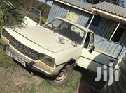 Peugeot 504 1987 Beige | Cars for sale in Kajiado, Ngong