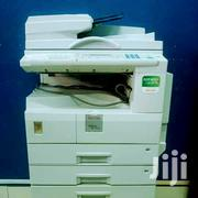 More Convenient And Easy To Use Ricoh Mp 2000 Photocopier   Computer Accessories  for sale in Nairobi, Nairobi Central