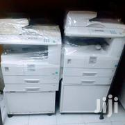 Foregoing Ricoh Mp 2000 Photocopier Machines   Computer Accessories  for sale in Nairobi, Nairobi Central