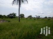Prime Plots for Sale Located in Utange | Land & Plots For Sale for sale in Mombasa, Bamburi