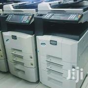 Touch Screen Kyocera Km 2560 Photocopier   Computer Accessories  for sale in Nairobi, Nairobi Central