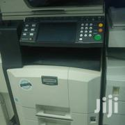 Best Ever Kyocera Km 2560 Photocopier   Computer Accessories  for sale in Nairobi, Nairobi Central
