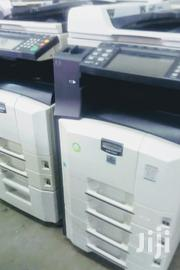 High Quality Kyocera Photocopier   Computer Accessories  for sale in Nairobi, Nairobi Central