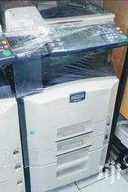 Get Multifuctional Kyocera Km 2560 Photocopier   Computer Accessories  for sale in Nairobi, Nairobi Central