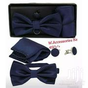 Bow Ties | Clothing Accessories for sale in Nairobi, Nairobi Central