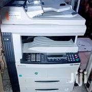 Ever Good Kyocera Km 2050 Photocopier | Computer Accessories  for sale in Nairobi, Nairobi Central