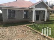 3 Bedroom Bungalow | Houses & Apartments For Sale for sale in Kajiado, Ngong