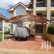 Shadepro Canopies   Commercial Property For Sale for sale in Nairobi, Mountain View