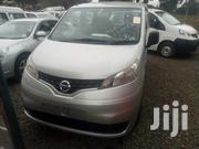 New Nissan Vanette 2012 Silver | Cars for sale in Nairobi, Zimmerman