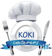 Outside Catering Services | Party, Catering & Event Services for sale in Kajiado, Kitengela