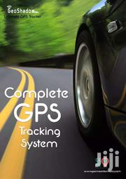 GPS Car Tracker/ Vehicle Track/ Tracking Installation | Vehicle Parts & Accessories for sale in Nairobi, Nairobi Central
