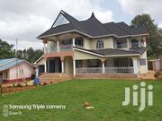 Interior Design And Landscaping | Construction & Skilled trade CVs for sale in Nairobi, Nairobi Central