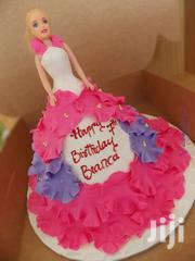 Birthday Cake And Wedding Cakes | Party, Catering & Event Services for sale in Nairobi, Nairobi Central