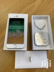 iPhone 6 64gb Boxed With All Accessories | Mobile Phones for sale in Nairobi, Nairobi Central