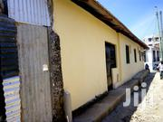 Swahili House | Commercial Property For Sale for sale in Mombasa, Bamburi