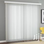 Vertical Blinds | Home Accessories for sale in Nairobi, Karura