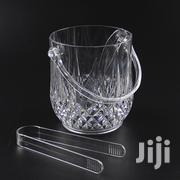 Ice Bucket | Kitchen & Dining for sale in Nairobi, Nairobi Central