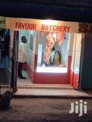 Busy Butchery For Sale | Commercial Property For Sale for sale in Nairobi, Embakasi