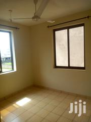 One Bedroom Hse to Let | Houses & Apartments For Rent for sale in Mombasa, Bamburi