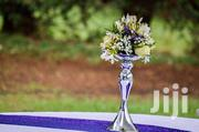 Centerpieces Available For Hire | Party, Catering & Event Services for sale in Nairobi, Roysambu