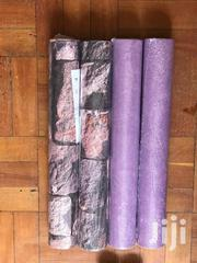 Wall Papers Available in Different Shades   Home Accessories for sale in Nairobi, Nairobi Central