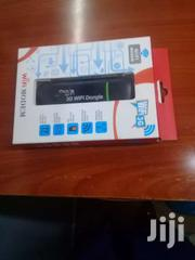 3G WIFI MODEM | Computer Accessories  for sale in Nairobi, Mugumo-Ini (Langata)