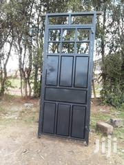 Panel Door | Doors for sale in Nairobi, Nairobi Central