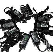 All Laptop Chargers | Computer Accessories  for sale in Nairobi, Nairobi Central
