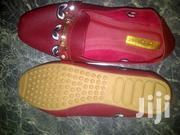 Flat Shoes | Shoes for sale in Nairobi, Kahawa West