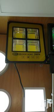 200wts Floodlight | Electrical Equipments for sale in Nairobi, Nairobi Central