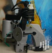 Portable Industrial Bag Closer Sewing Machine | Bags for sale in Nairobi, Nairobi Central